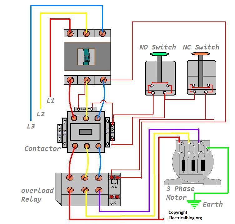 diagram] siemens 3 phase motor starter wiring diagram full version hd  quality wiring diagram - wiringdimmerspdf.ledickens.fr  wiring and fuse database