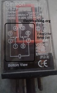 Electrical And Electronics Learning Blog A Platform For Electrical And Electronics Knowledge Like Electrical Wiring 3 Phase Wiring Rac Hvac Controlling Electrical Installation Electronics Projects