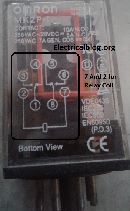 8-pin-relay-wiring-diagram  Pole Motor Wiring Diagram on 3 pole motor diagram, 6 pole motor diagram, 4 pole motor diagram,